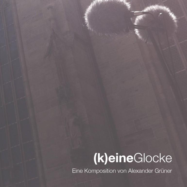 cover-glocke