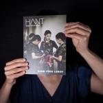 13-hant07-repros-studio-prm.de-web