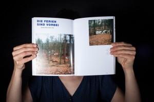 14-hant07-repros-studio-prm.de-web
