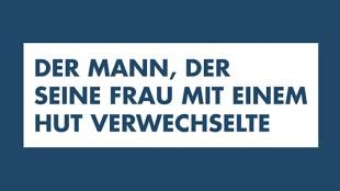 mannfrau