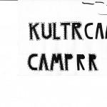kulturcamp-schrift