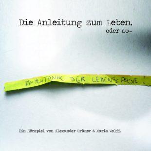 cover_anleitungzumleben_seite_1